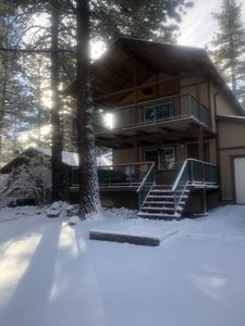 Photo for Cubs' Cabin of Big Bear City