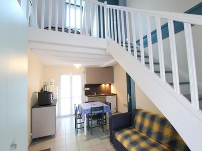 Photo for 2BR House Vacation Rental in Siouville-Hague