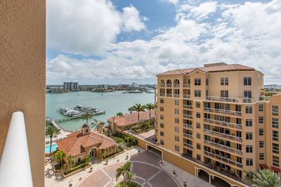 521 Mandalay Ave, Apt. 1003, Clearwater