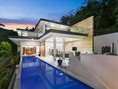 Photo for A PERFECT STAY - Currumbin Heights