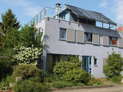 Photo for Holiday Gesien - Gesien Apartment incl. Parking - Property 25892