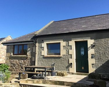 Photo for Honey Nuc - A wonderful cottage in the heart of Northumberland