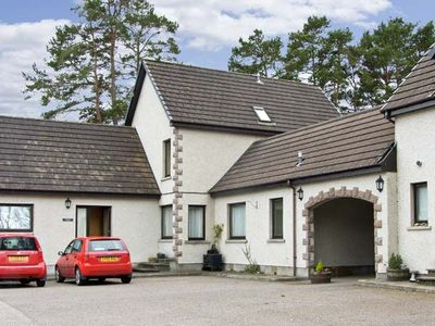 Photo for The Coach House, NEWTONMORE