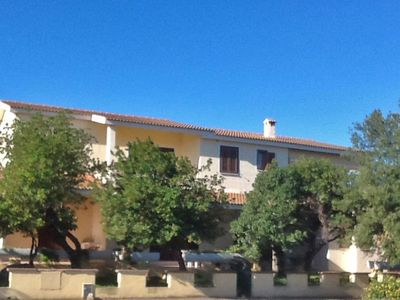Photo for Apartment Residence Le Canne (TEO182) in San Teodoro - 6 persons, 2 bedrooms