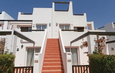 Photo for 2 bedroom accommodation in Alhama de Murcia