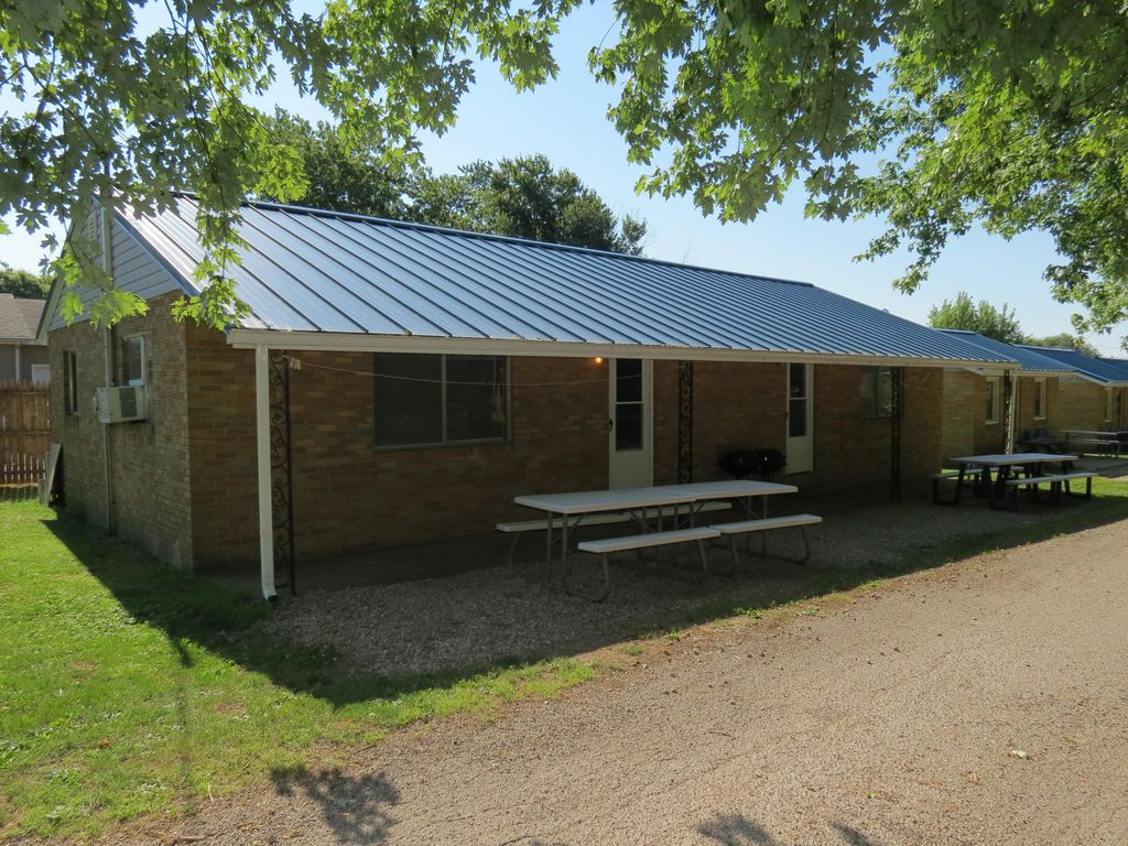Cottage 10 With Heated Pool Rec Bldg And Homeaway