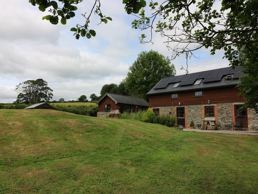 com in dorlan felindre rent mid ref cottages powys y to glas wales