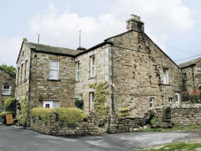 Photo for 2 bedroom accommodation in Gunnerside, near Reeth