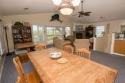 D3742 Duck Duck Goose. Pool/Hot Tub, Linens, WiFi, Ocean View, Close to Beach