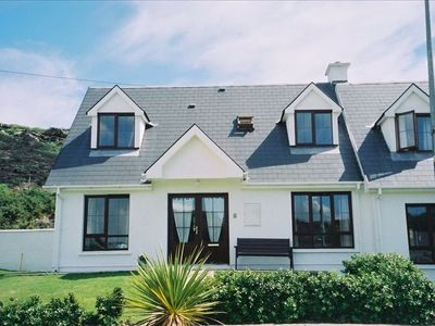 Photo for 3BR House Vacation Rental in Skibbereen, County Cork