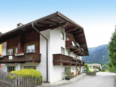 Photo for holiday home, Fügen  in Zillertal - 12 persons, 12 bedrooms