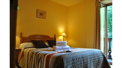 Photo for Self catering cottage La Comella and la Llucana for 2 people