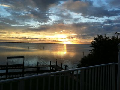 Photo for Longboat Key Wonderful 2,500 square foot  four bedroom upper level timeshare