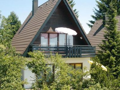 Photo for Holiday flats, Herrischried  in Schwarzwald - 3 persons, 1 bedroom