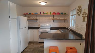 Sparkling Clean 3 Bed Home