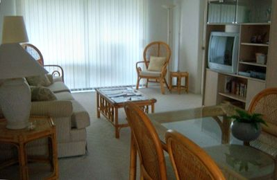 Photo for Beautiful and Quiet Condo Near Fort Myers/Sanibel Island