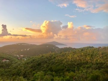 Estate Annas Retreat, Saint Thomas, US Virgin Islands