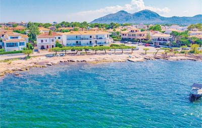Photo for 4 bedroom accommodation in Alcúdia