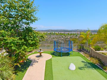 Pacific Highlands Ranch, San Diego, CA, USA