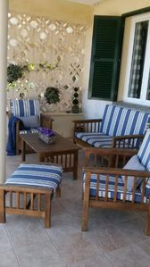 Photo for Alcudia house for 2 - 6 people with 3 bedrooms - Holiday home
