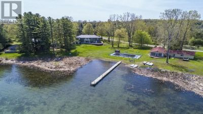 Photo for The Big House on Smith's Bay - Sleeps 10