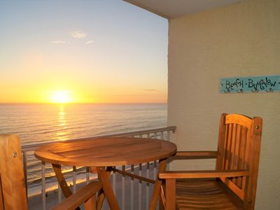Photo for *NEWLY RENOVATED* BEACHFRONT* GREAT FOR FAMILIES! New summer kids activities