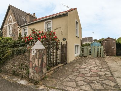 Photo for Little Acre, TORQUAY