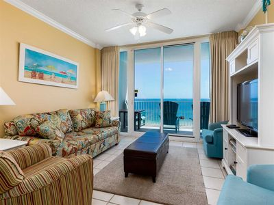 Photo for Lighthouse 708 by Meyer Vacation Rentals