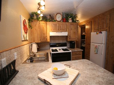 Photo for Pet Friendly - within Rincon Country East, 55+ RV Resort