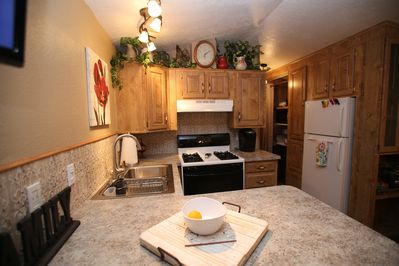 Pet Friendly - within Rincon Country East, 55+ RV Resort - Tucson