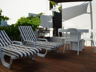 Photo for 2BR House Vacation Rental in Aldeia do Meco