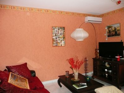 Photo for rent apartment comfort