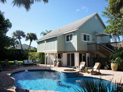 Photo for Paradise Palms A Desirable Pool Home