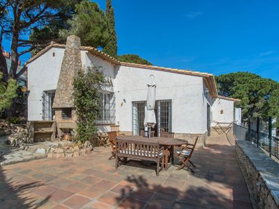 Photo for Begur Holiday Home, Sleeps 8
