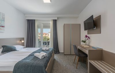 Photo for Deluxe Double Room S8