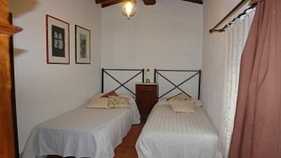 Photo for Mill-stones Apartment (3 Bedrooms, Sleeps 6)