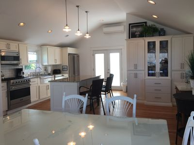 Photo for 3BR House Vacation Rental in Narragansett, Rhode Island