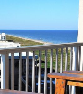 Photo for Blessed & By the Beach - Concierge Condo 9th floor