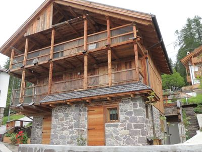 Photo for 2BR Apartment Vacation Rental in COLMEAN