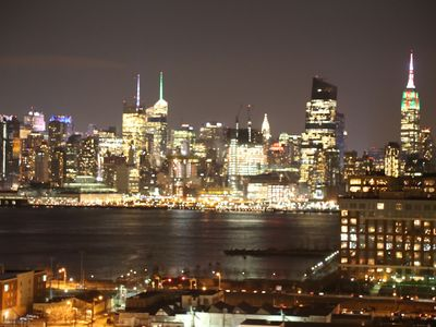 Photo for Stunning Empire State View Sleeps 12!