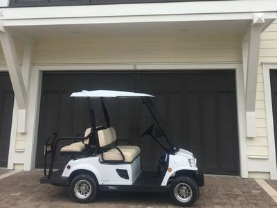 Photo for FAMILY TIDES! OPEN 4/20-27 ONLY $1827 TOTAL! GOLF CART INCL!!!