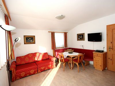 Photo for Apartment Monika in Kaltenbach - 4 persons, 1 bedrooms