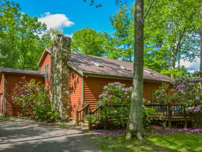 Photo for 3BR House Vacation Rental in Oakland, Maryland