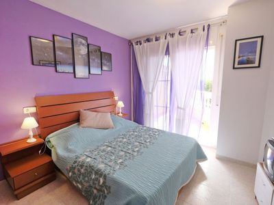 Photo for Vacation home Casa Gardenias in Miami Platja - 6 persons, 3 bedrooms