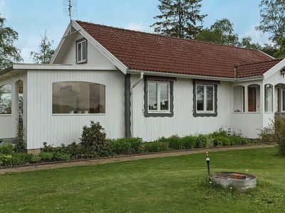 Photo for 4 star holiday home in VARA