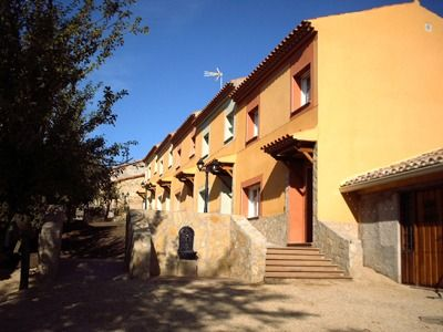 Photo for Rural house Las Cerrás for 4 people