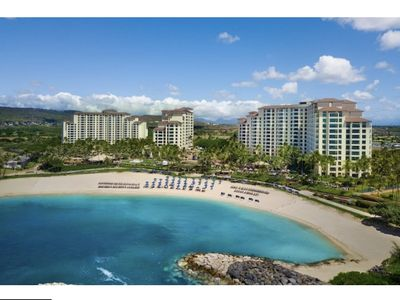 Photo for *New Listing* Xmas in Hawaii next to Disney Dec 22-29 2019