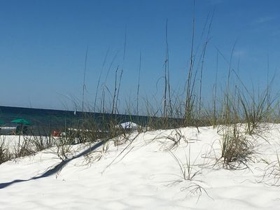 Photo for * Spring has SPRUNG on 30a!  Great Summer dates are available-  Book now! *