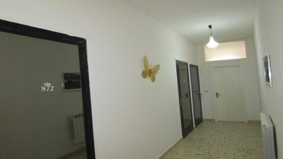 Photo for Holiday Home Seccagrande - Double 5