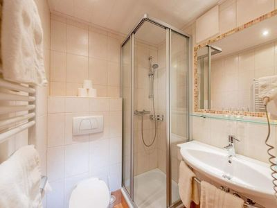 Photo for Feel-Good Room for 2 persons - Herrmann, Guesthouse